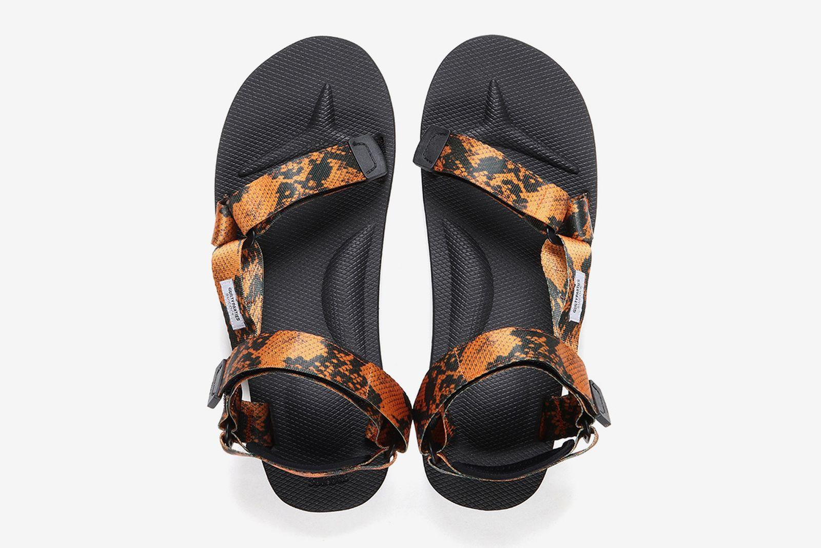wacko-maria-suicoke-sandals-release-date-price-02