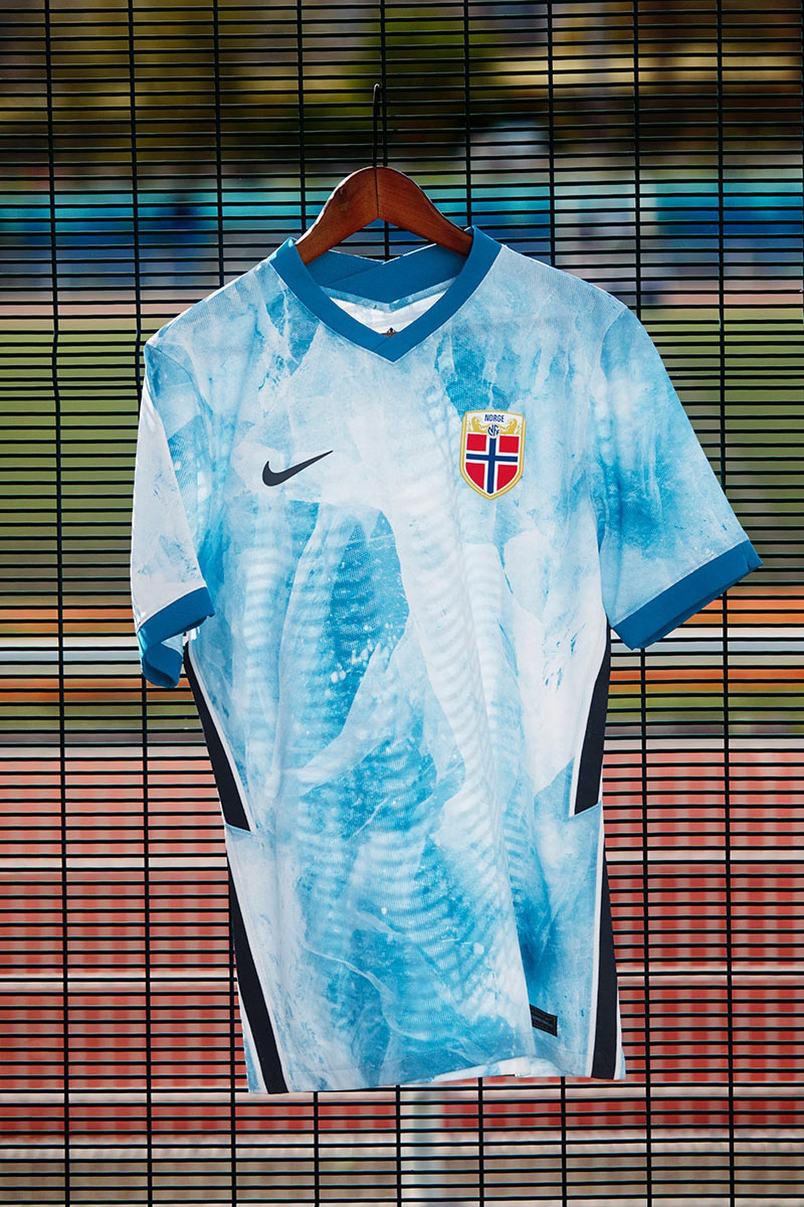 nike-national-team-kits-2020-ranking-16