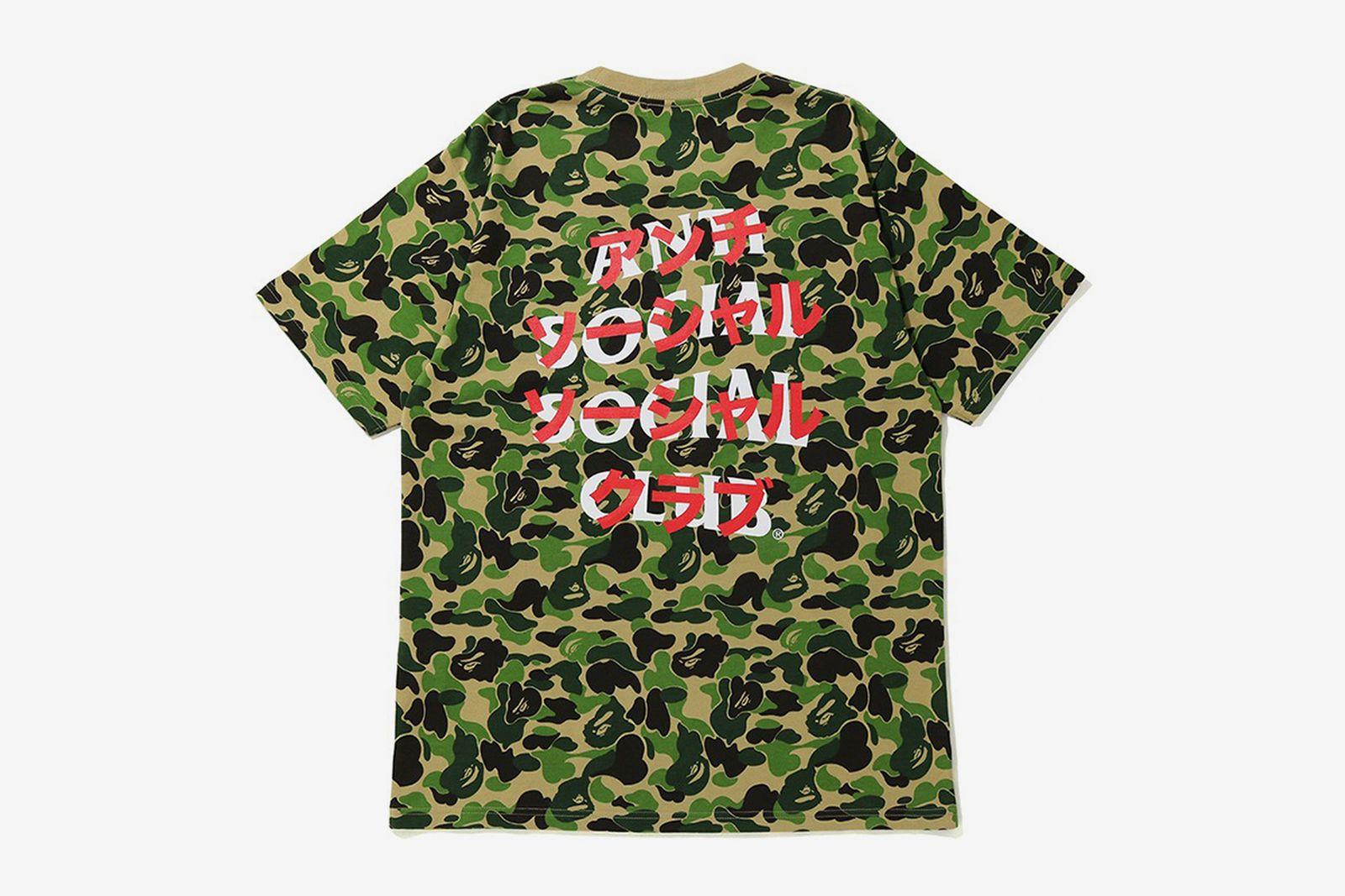 anti-social-social-club-bape-fall-2020-1-08