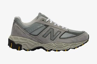 the latest c07ab 022dd New Balance 990/801 Trail Runner: Official Images & Release Info