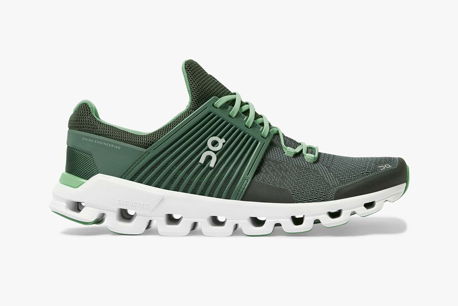 best-running-shoes-for-men-guide-on-cloudswift