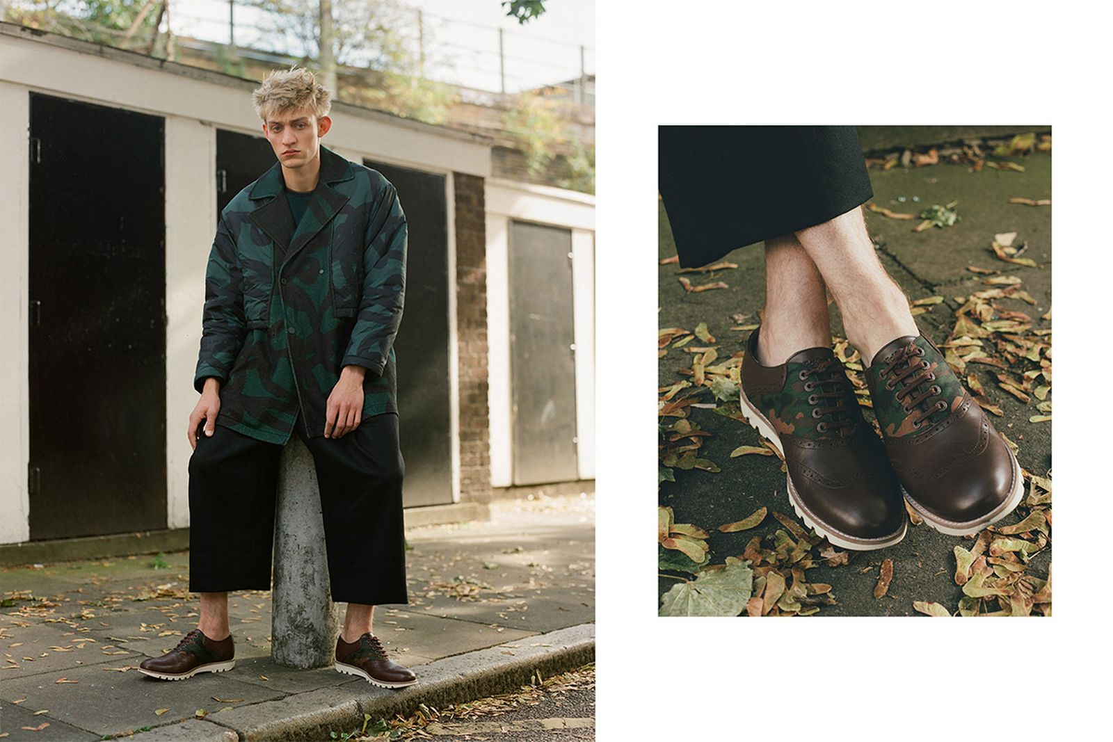 kickers-ss17-collection-editorial-shoot-03
