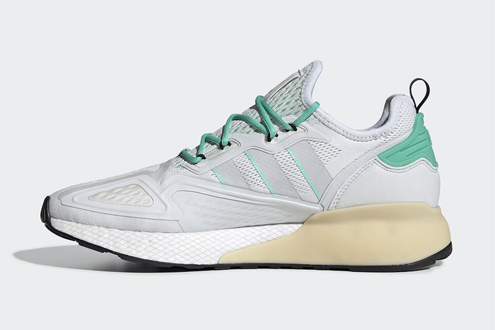 adidas-zx-2k-boost-release-date-price-02