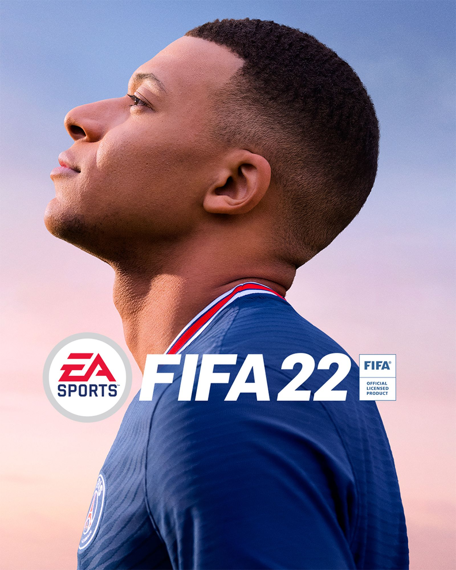 kylian-mbappe-fifa-22-cover-athlete-01