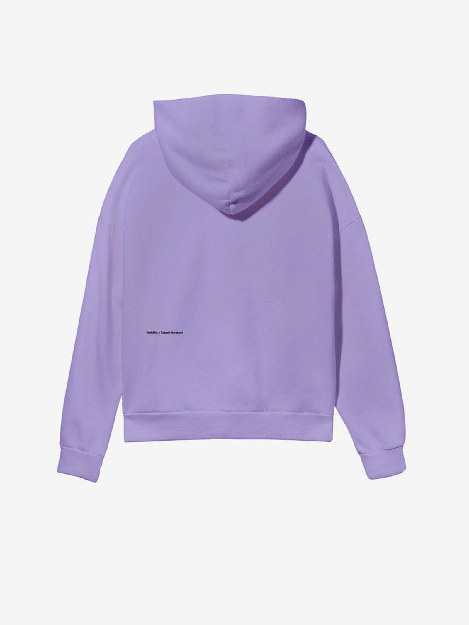 Takashi-Orchid-Purple-Back-edit