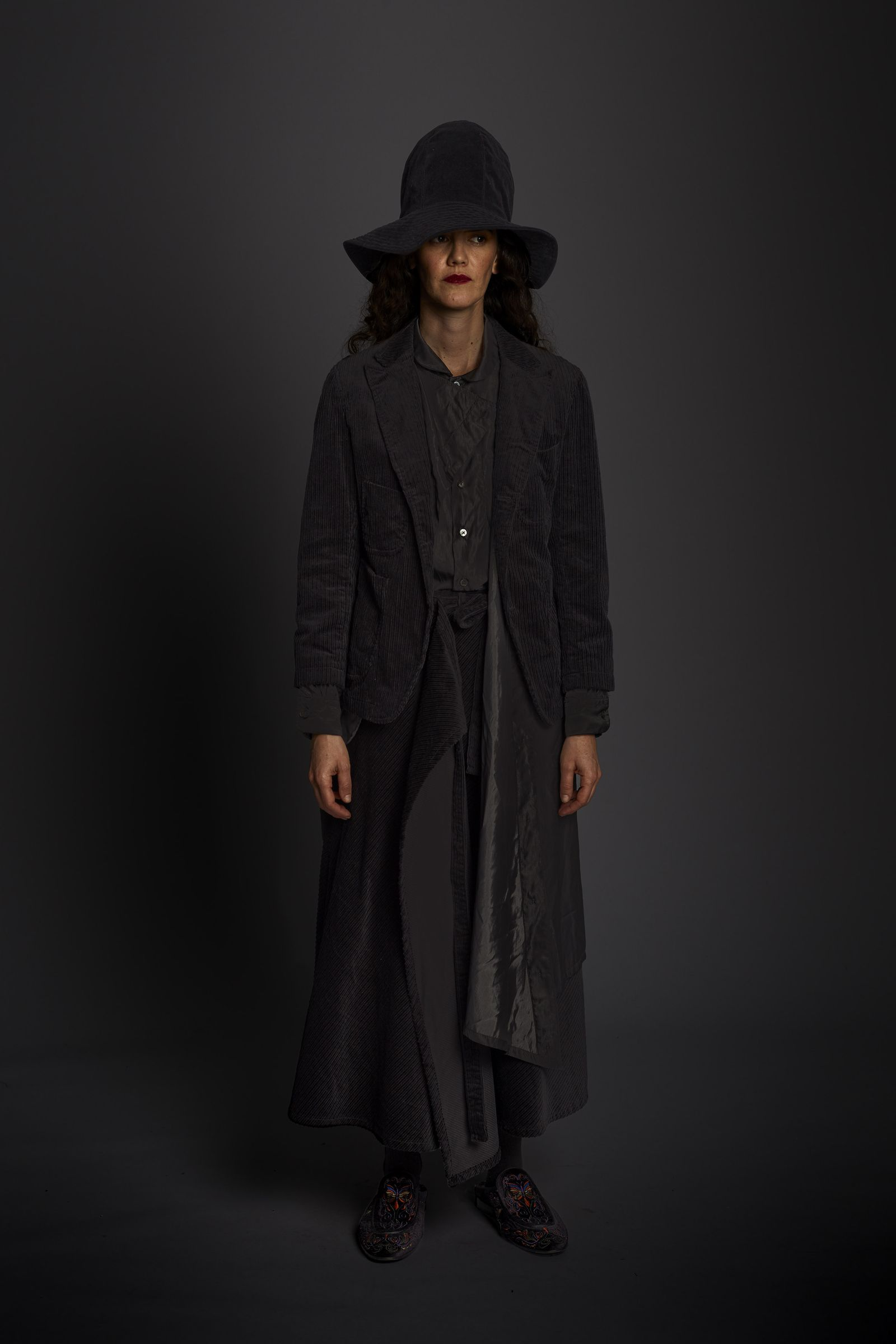 engineered-garments-fall-winter-2020-29