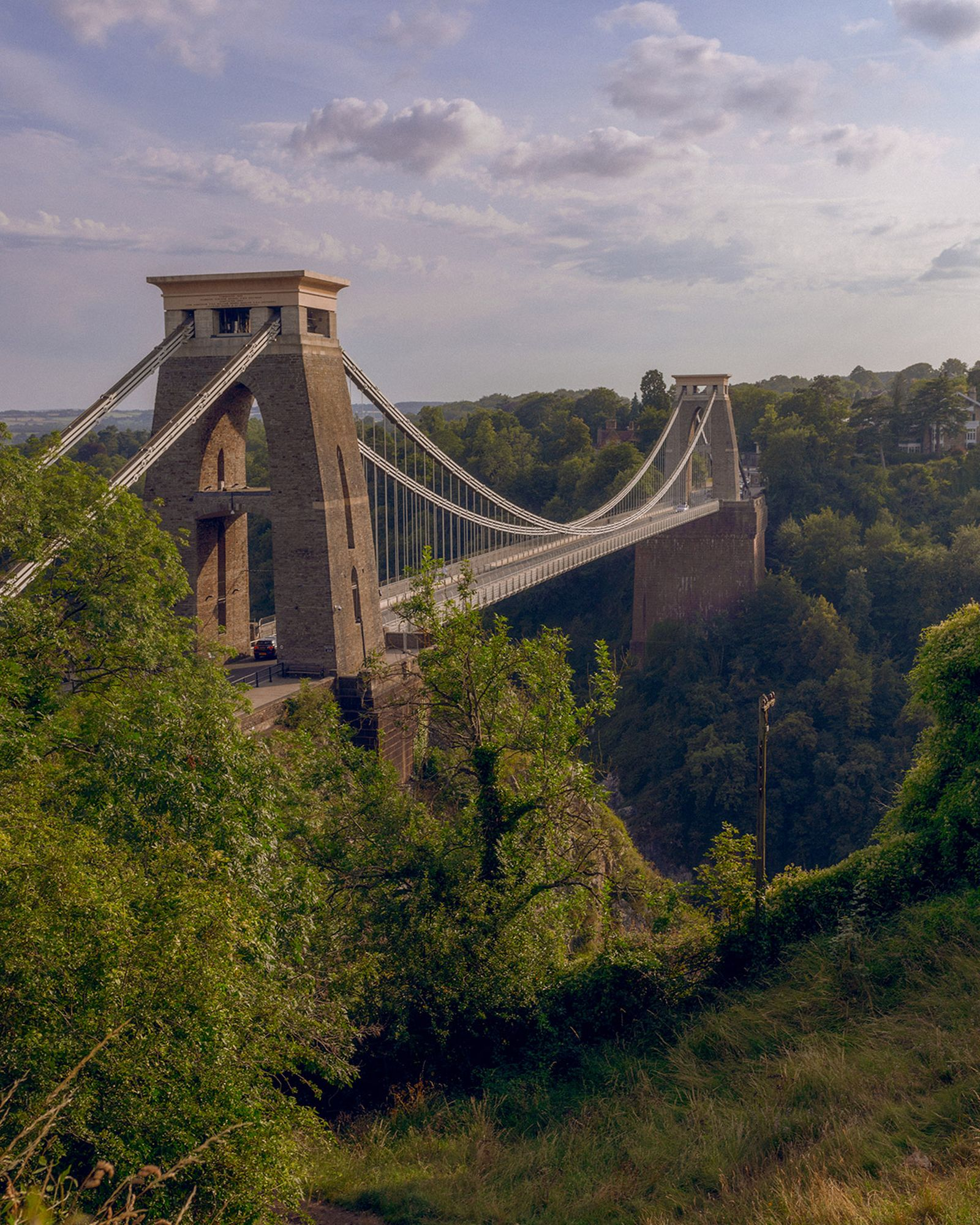 discover-the-best-of-bristol-with-liberty-walker-locations-new-07