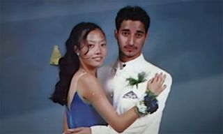 HBO Investigates 'The Case Against Adnan Syed' in New Docuseries