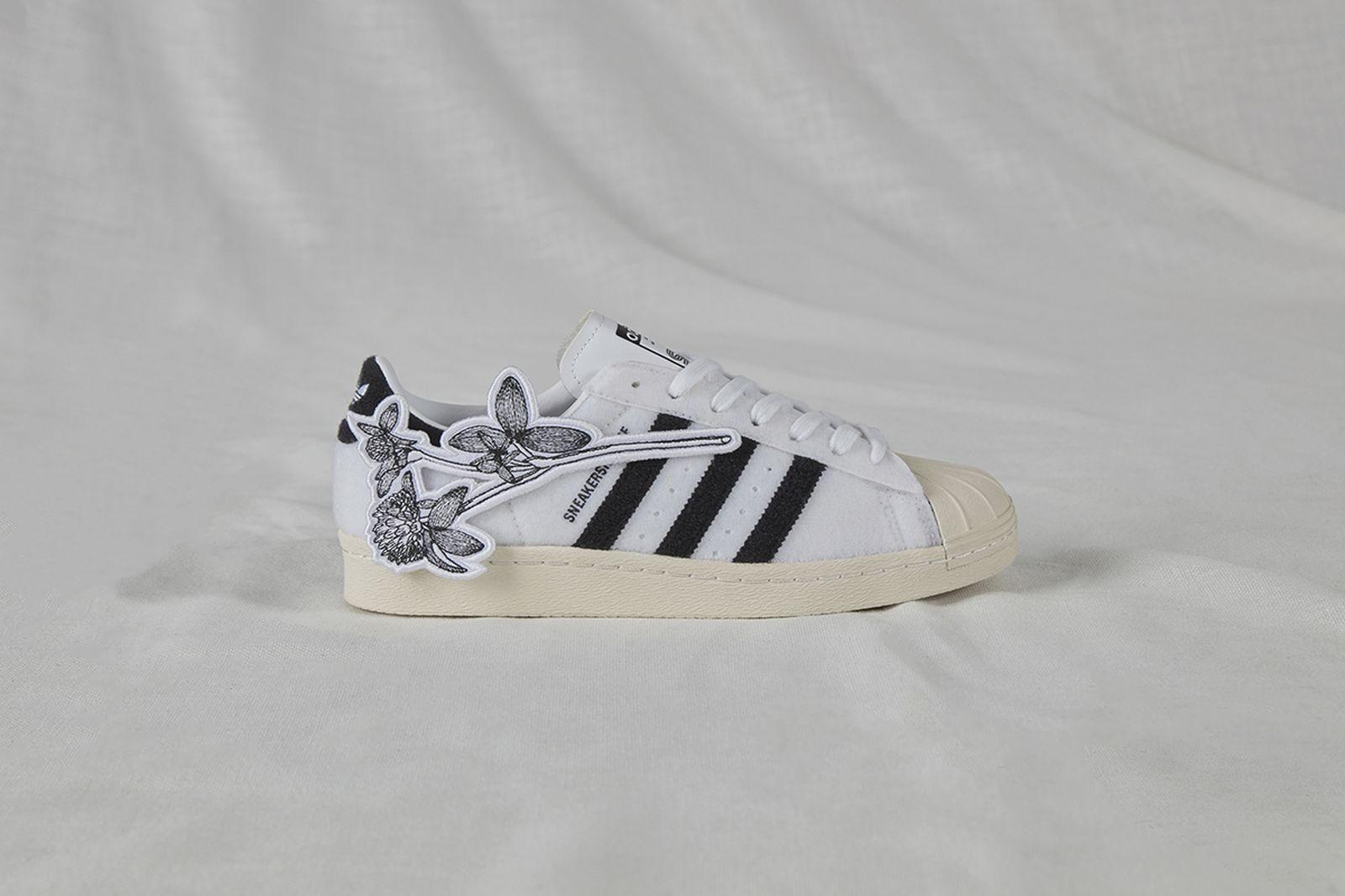 sns-kazuki-kuraishi-adidas-superstar-release-date-price-07