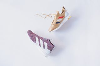53b482a235107 Here s How to Cop Ronnie Fieg s KITH x adidas Soccer Sneakers This Week