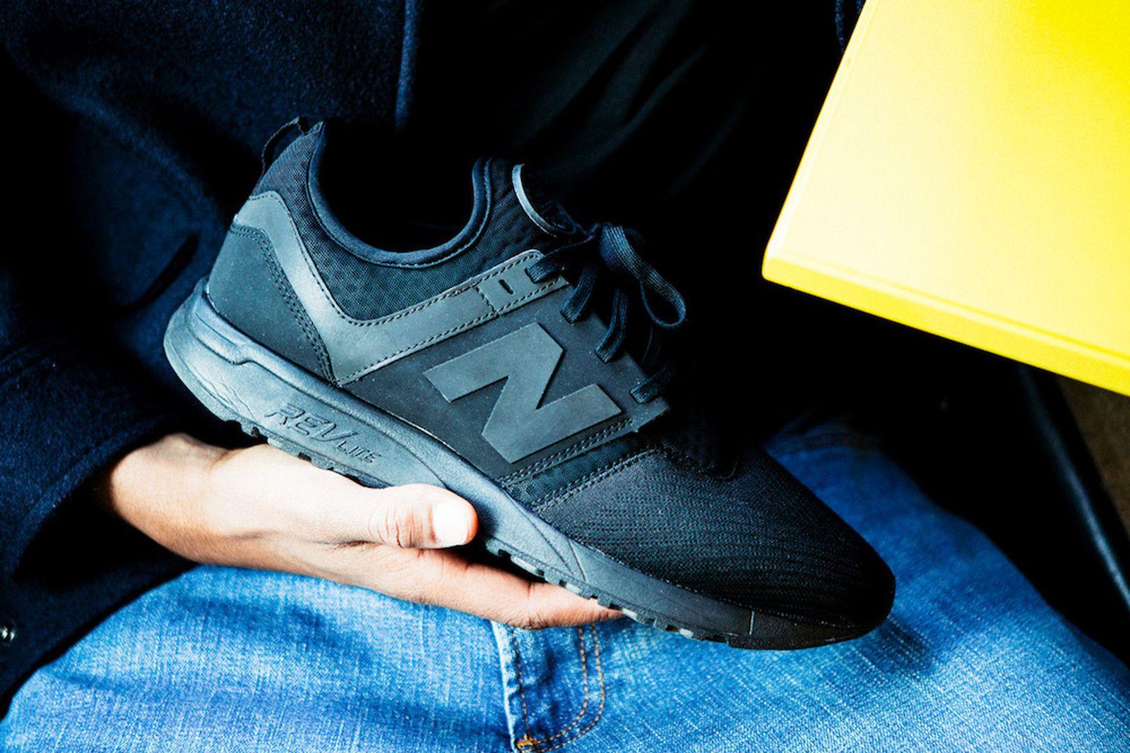 New-Balance-247-Sport-Lookbook-55