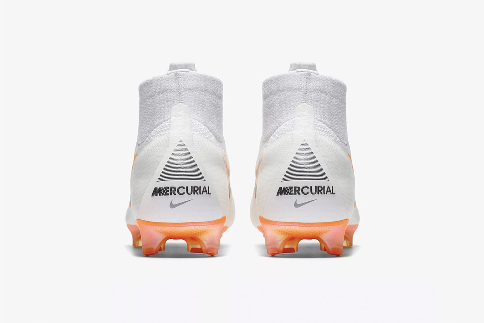 world cup 2018 best football boots ranking 2018 FIFA World Cup Adidas New Balance