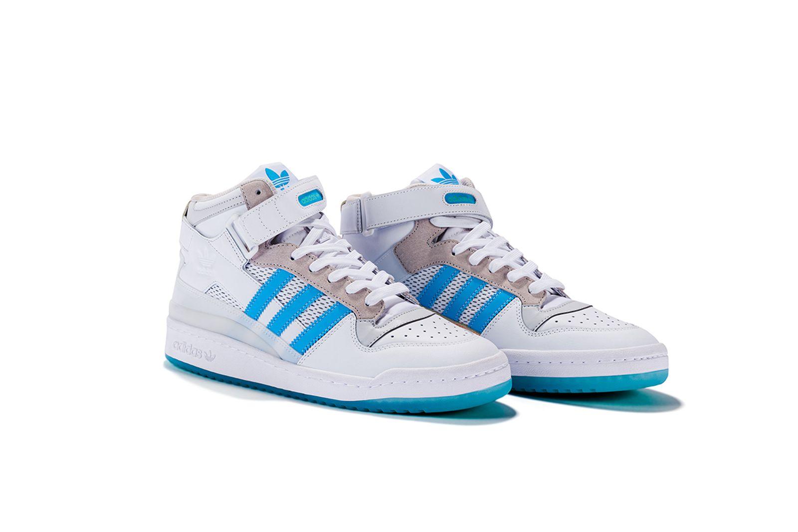 adidas-skateboarding-forum-84-adv-diego-najera-release-date-price-1-10