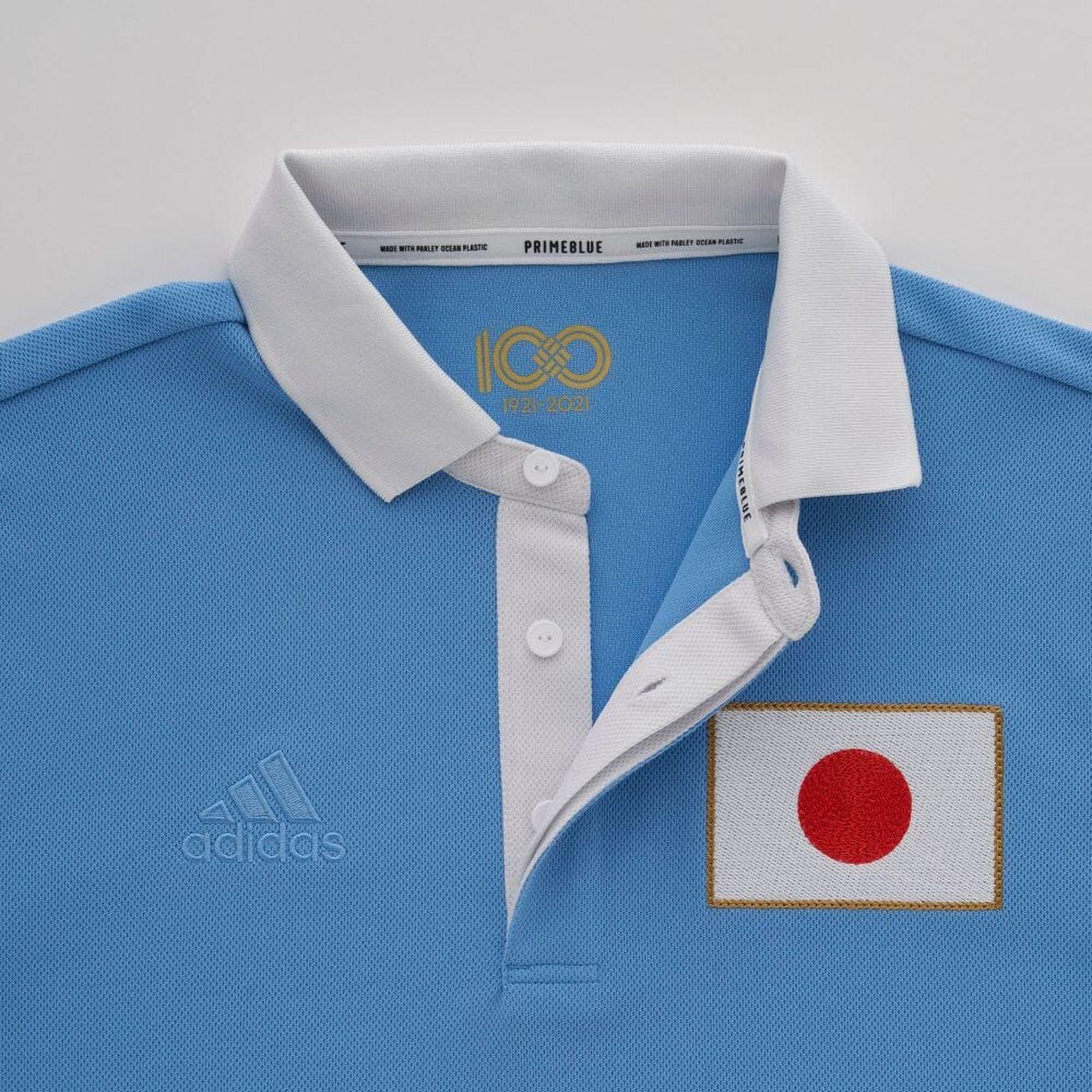 adidas-japan-anniversary-shirtz-GU1929-67