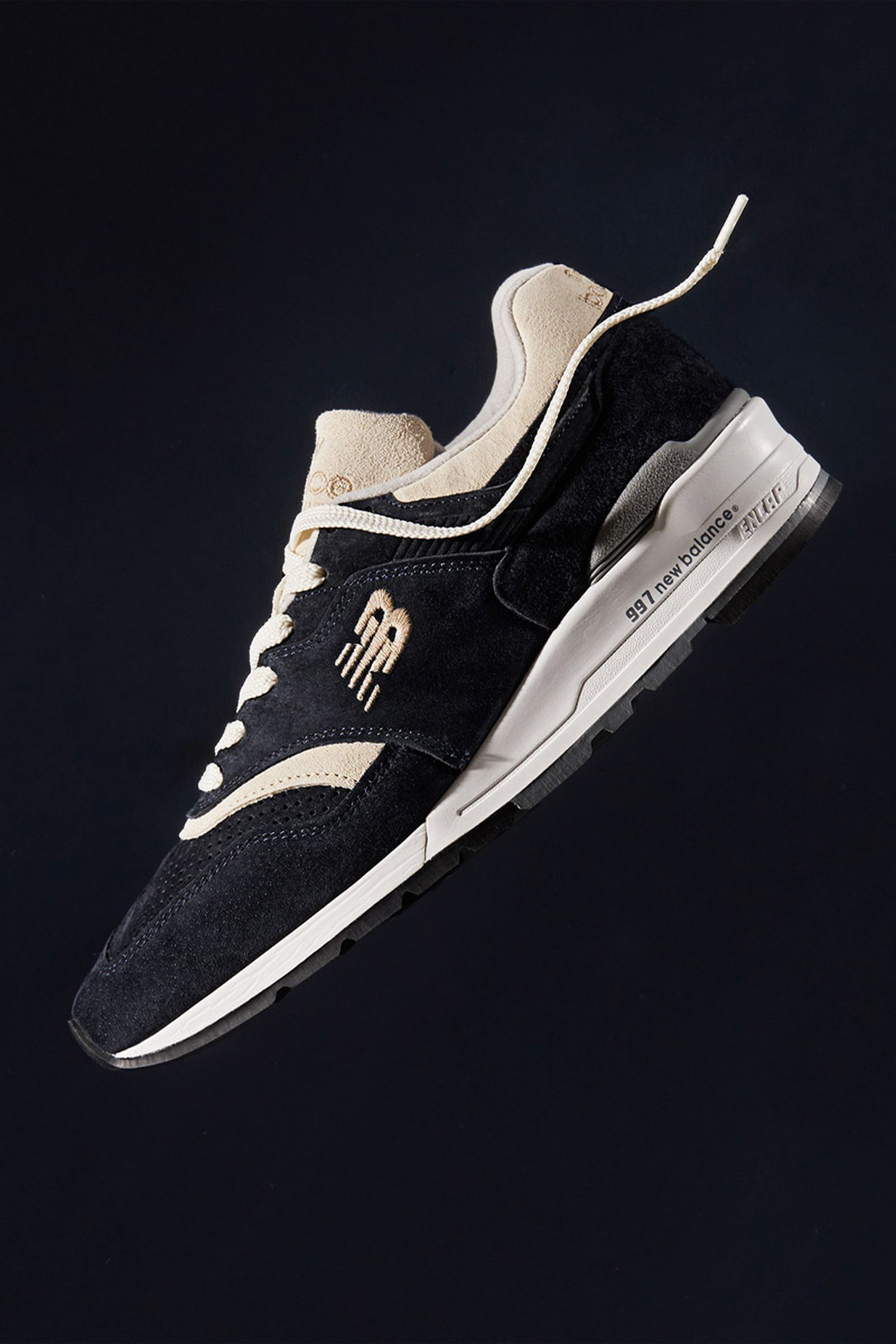 todd-snyder-new-balance-triborough-997-release-date-price-06