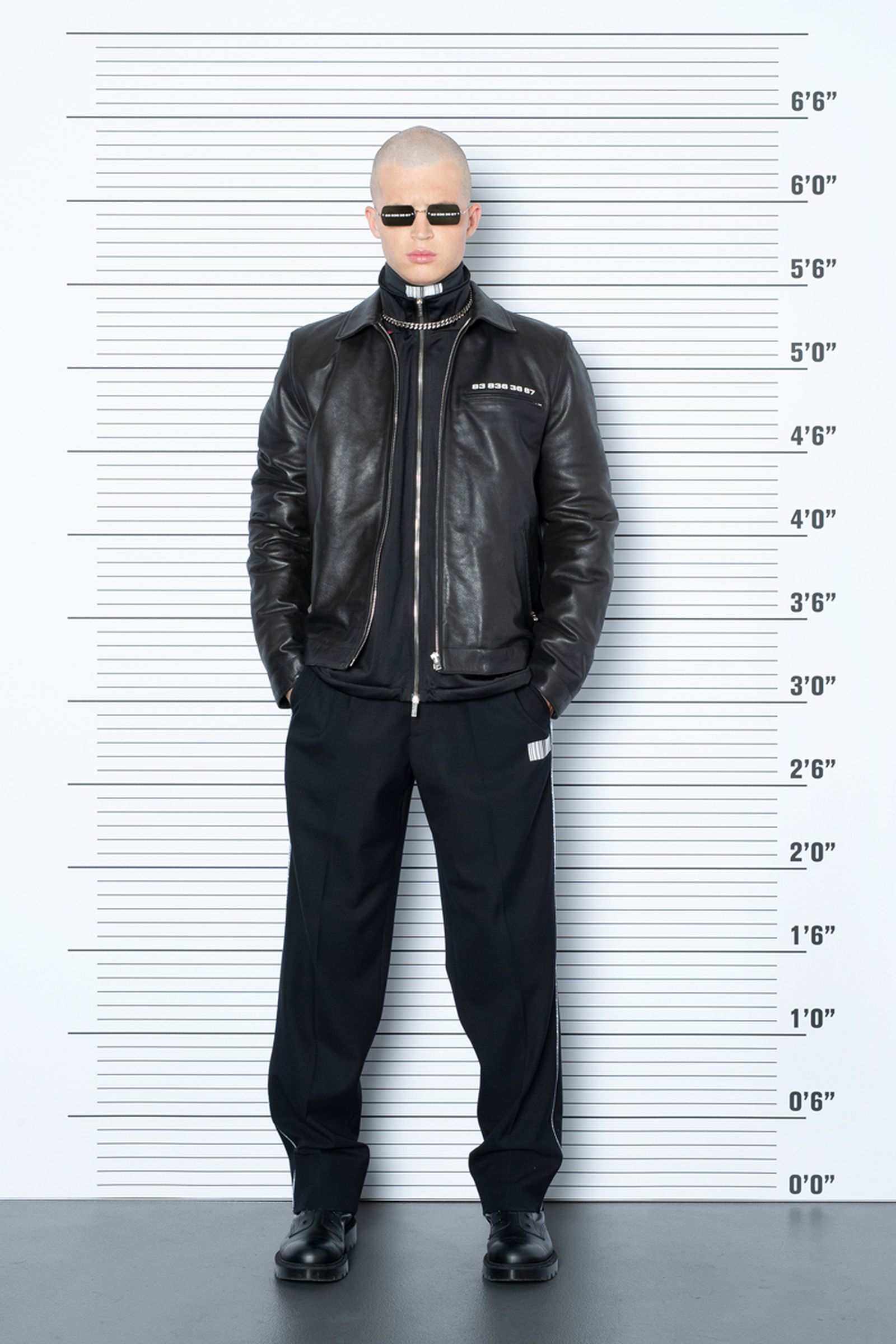 vetements-vtmnts-ss22-collection-lookbook- (43)