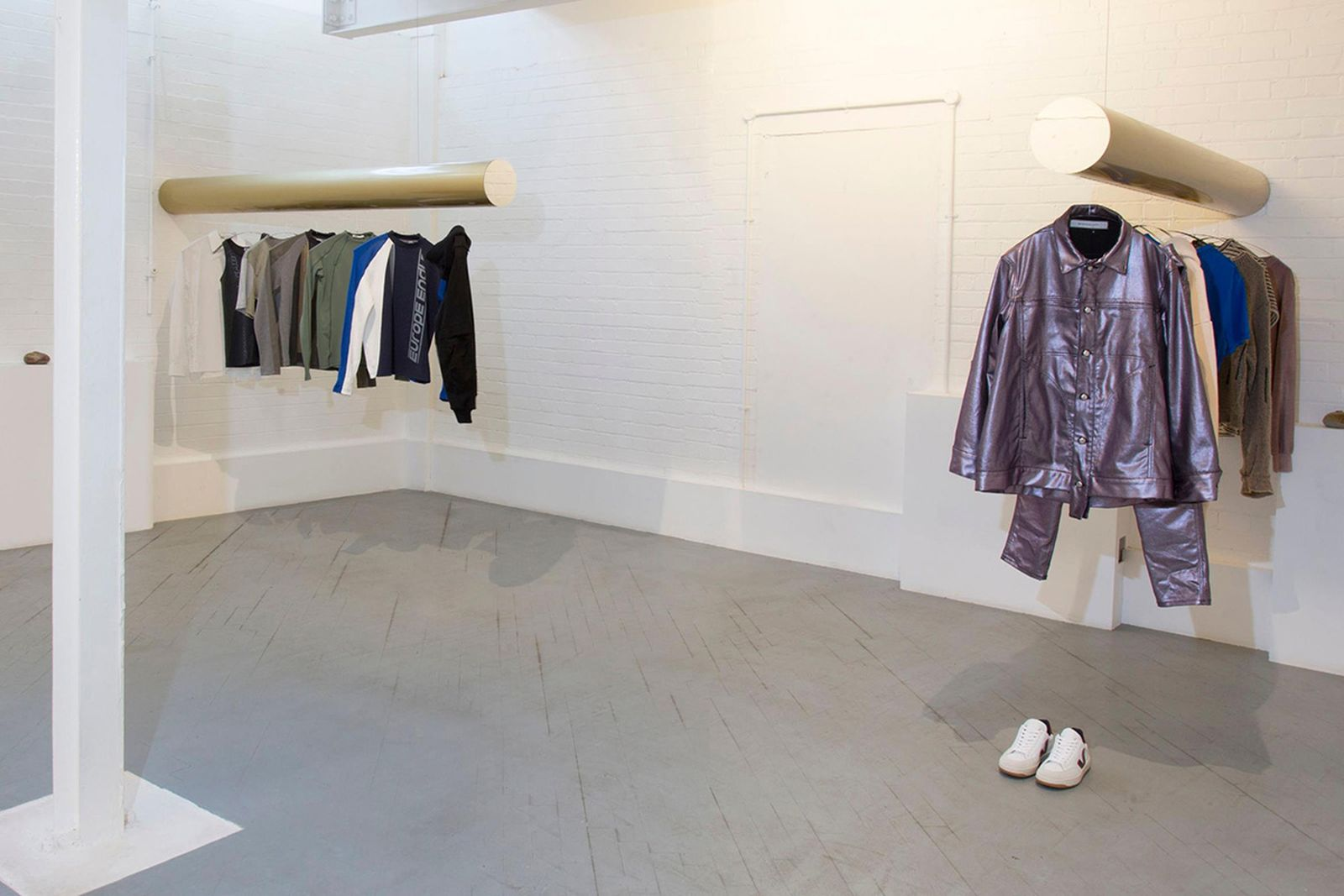 game-changers-best-store-interiors-changed-fashion-05