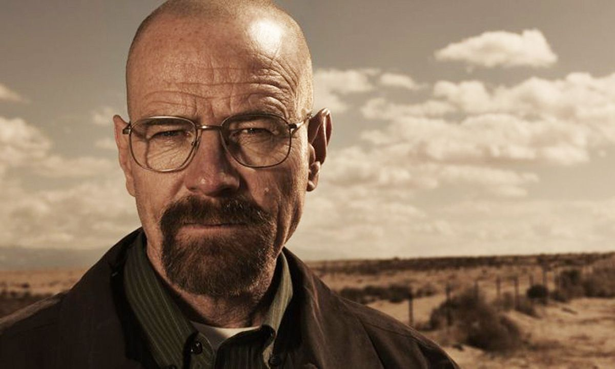 'Breaking Bad' Creator Reveals What Really Happened to Walter White