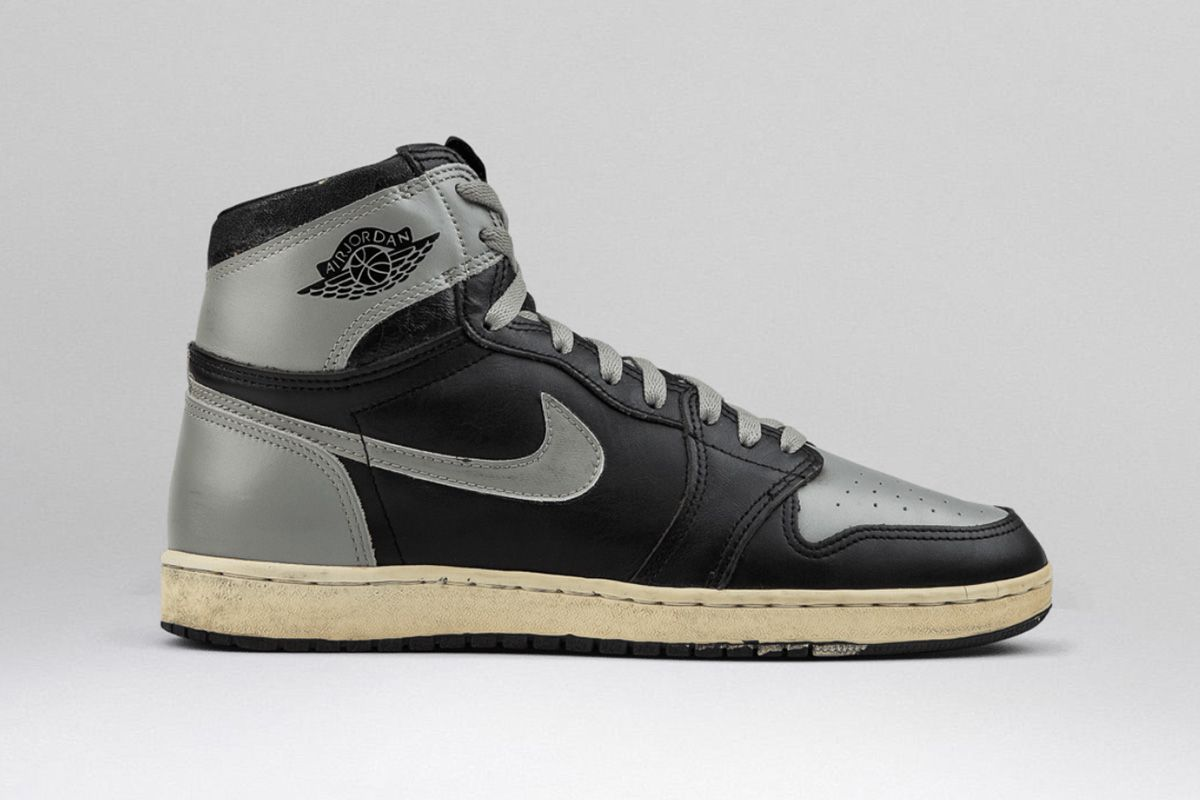 ef9d4c66c93 Air Jordan 1: A Beginner's Guide to Every Release | Highsnobiety