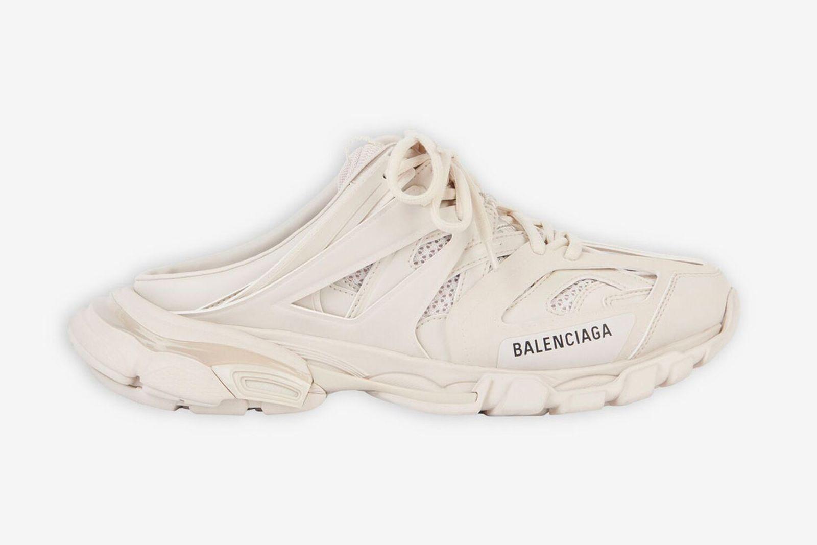 balenciaga-track-mule-release-date-price-04