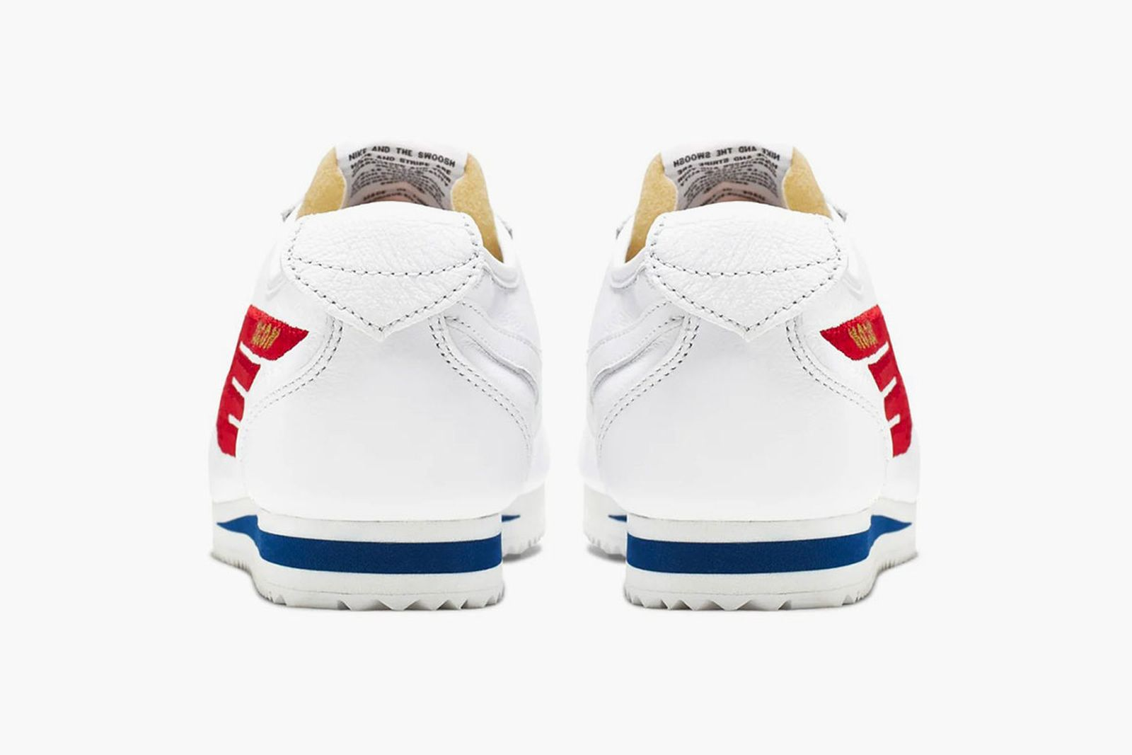 "nike cortez shoe dog pack falcon release date price Carolyn Davidson Nike ""Shoe Dog Pack"" phil knight"