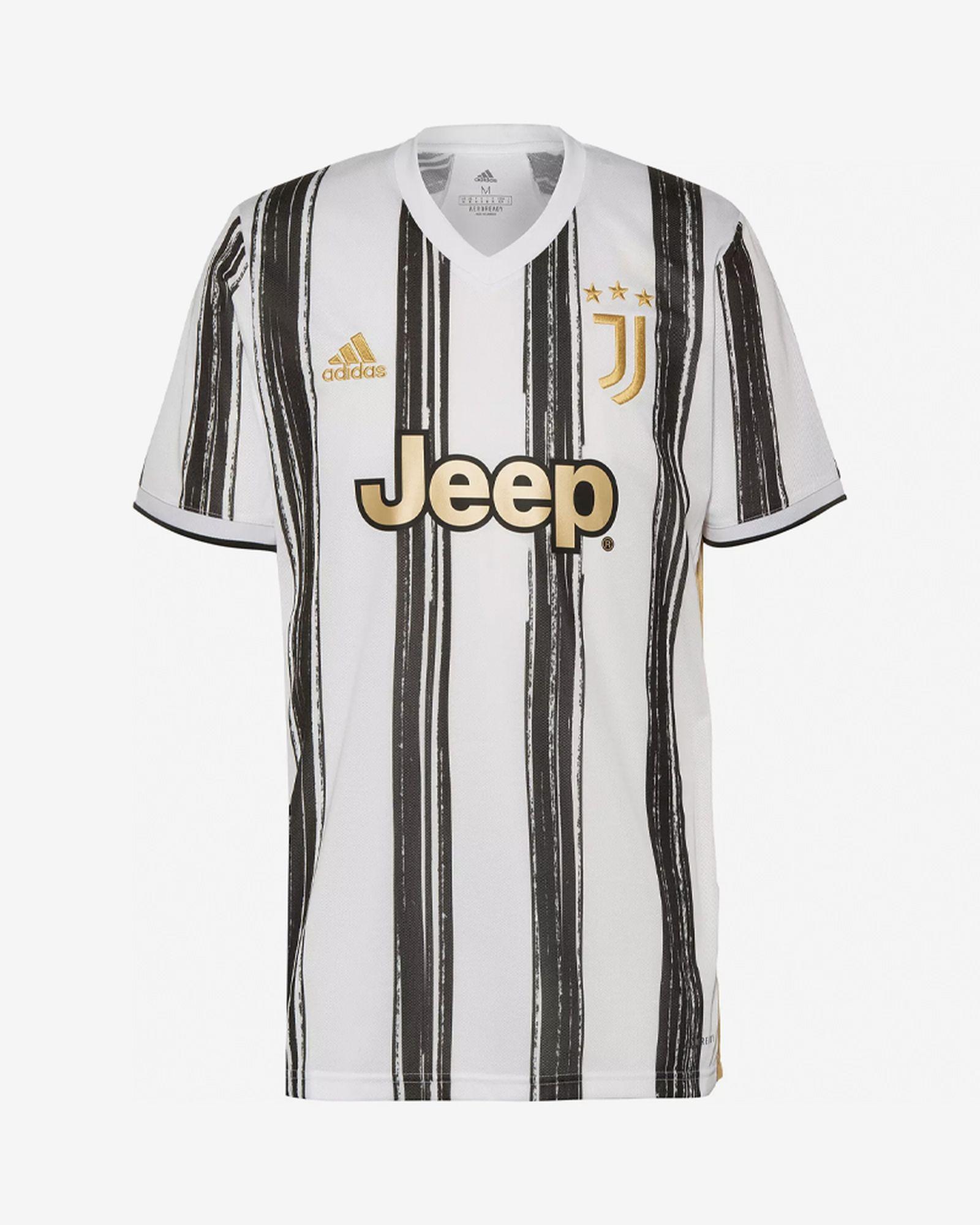 football-shirts-2020-review-06