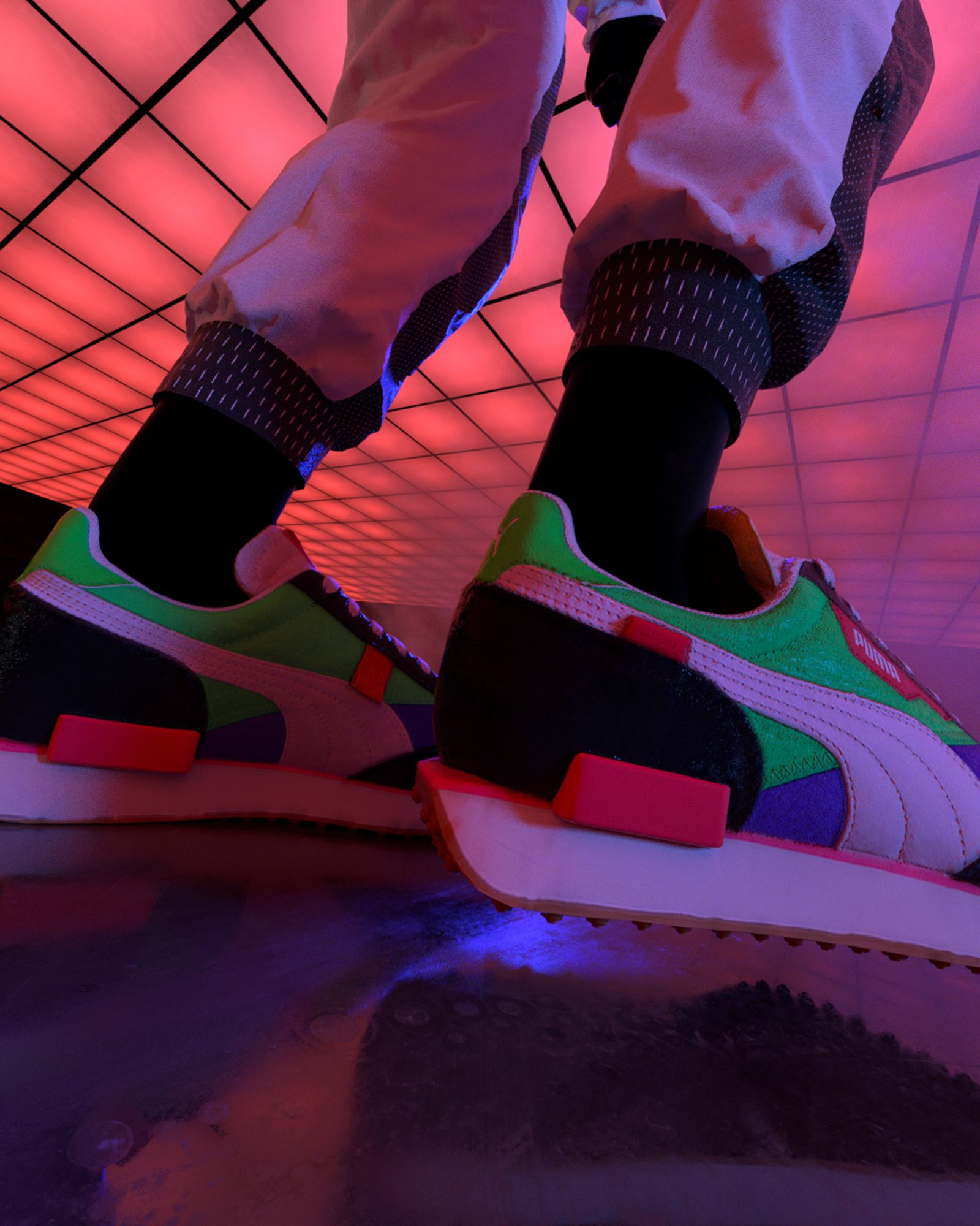 puma-future-rider-play-on-release-date-price-04