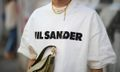 Maison Margiela Owner OTB has Acquired Jil Sander
