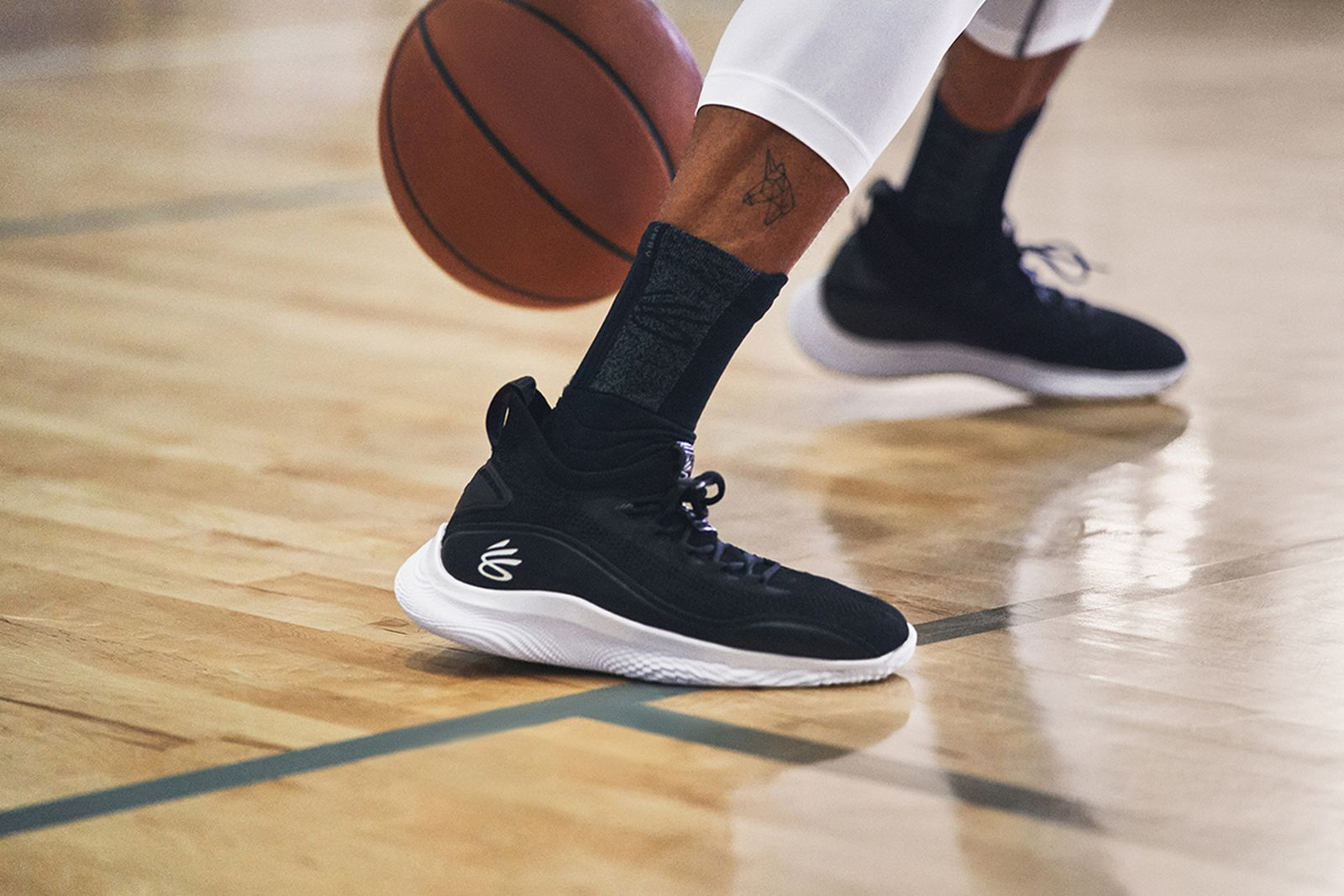 curry-brand-curry-flow-8-release-date-price-06