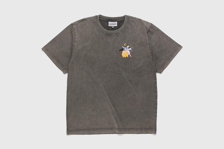 Sinderella T-Shirt