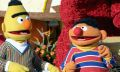 Sesame Street's Bert & Ernie Are Said to Be Gay a Couple by Former Writer