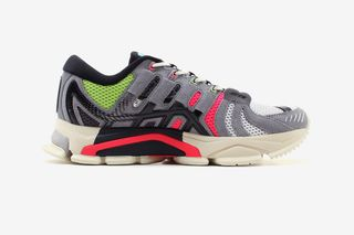 Li-Ning Furious Rider ACE: Release Date, Price & More Info