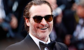 Joaquin Phoenix's Joker Movie Gets a Release Date