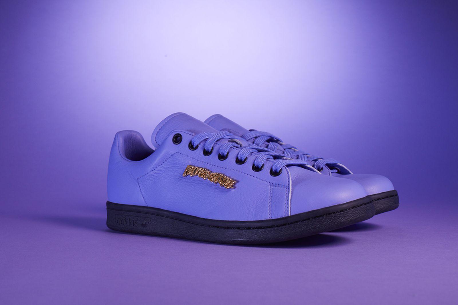 fucking awesome adidas stan smith release date price adidas skateboarding jason dill