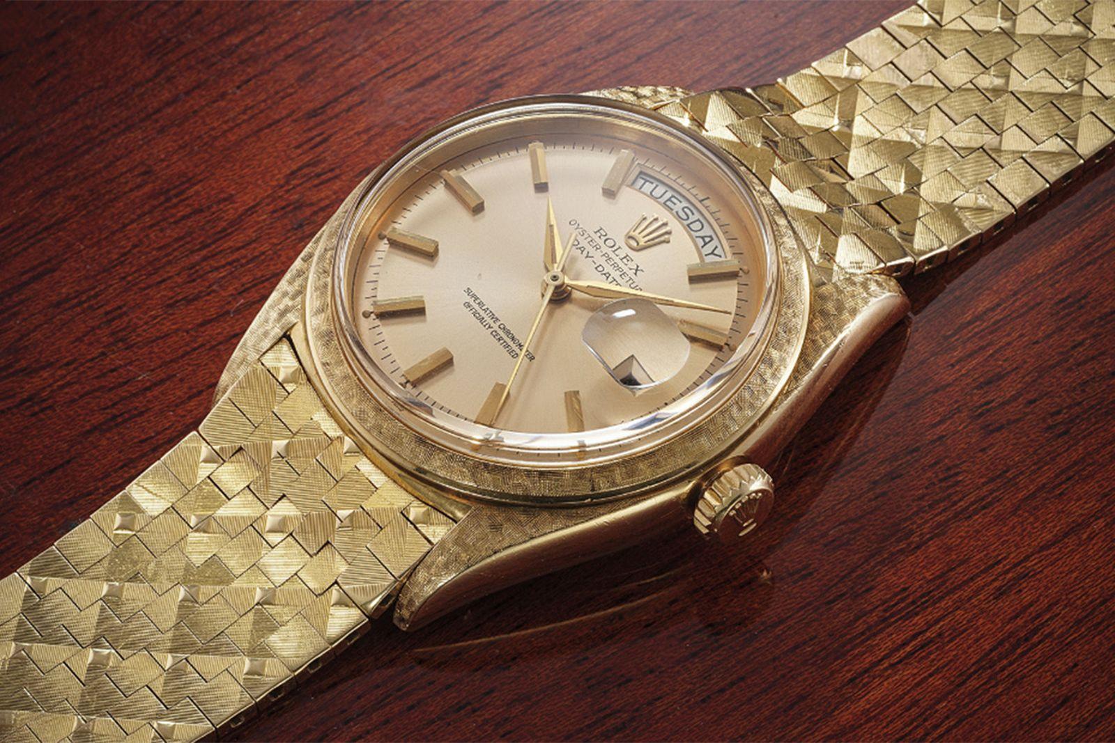 phillips-geneva-watch-auction-xiii-08