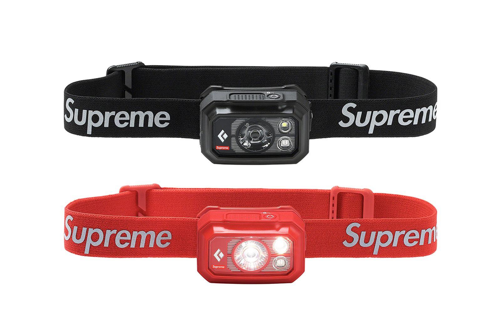 25supreme-accessories-fw20