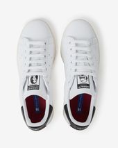 cheaper 4f233 65fbb Stella McCartney x adidas Stan Smith: Official Release Info