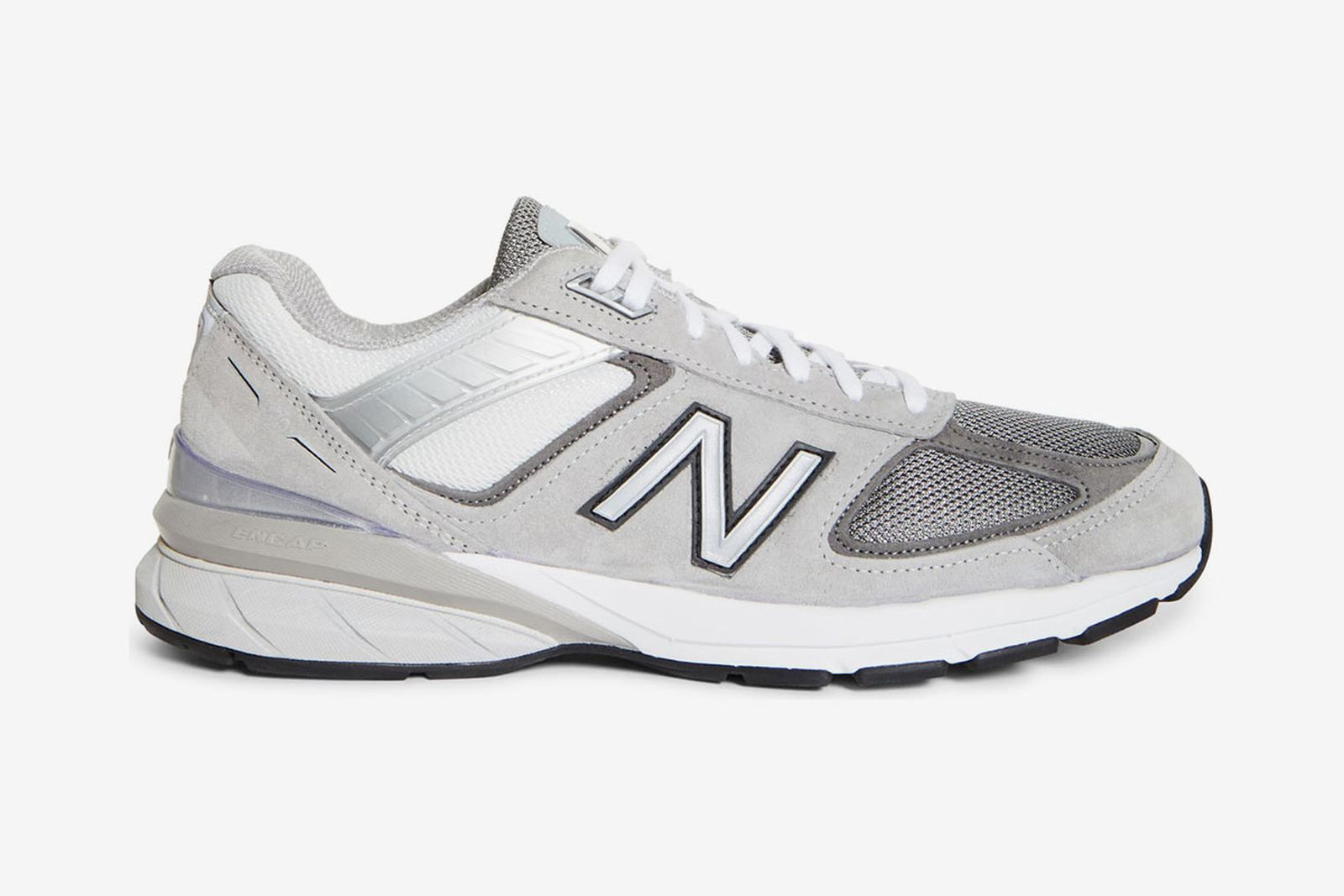 beams-new-balance-990v5-release-date-price-02