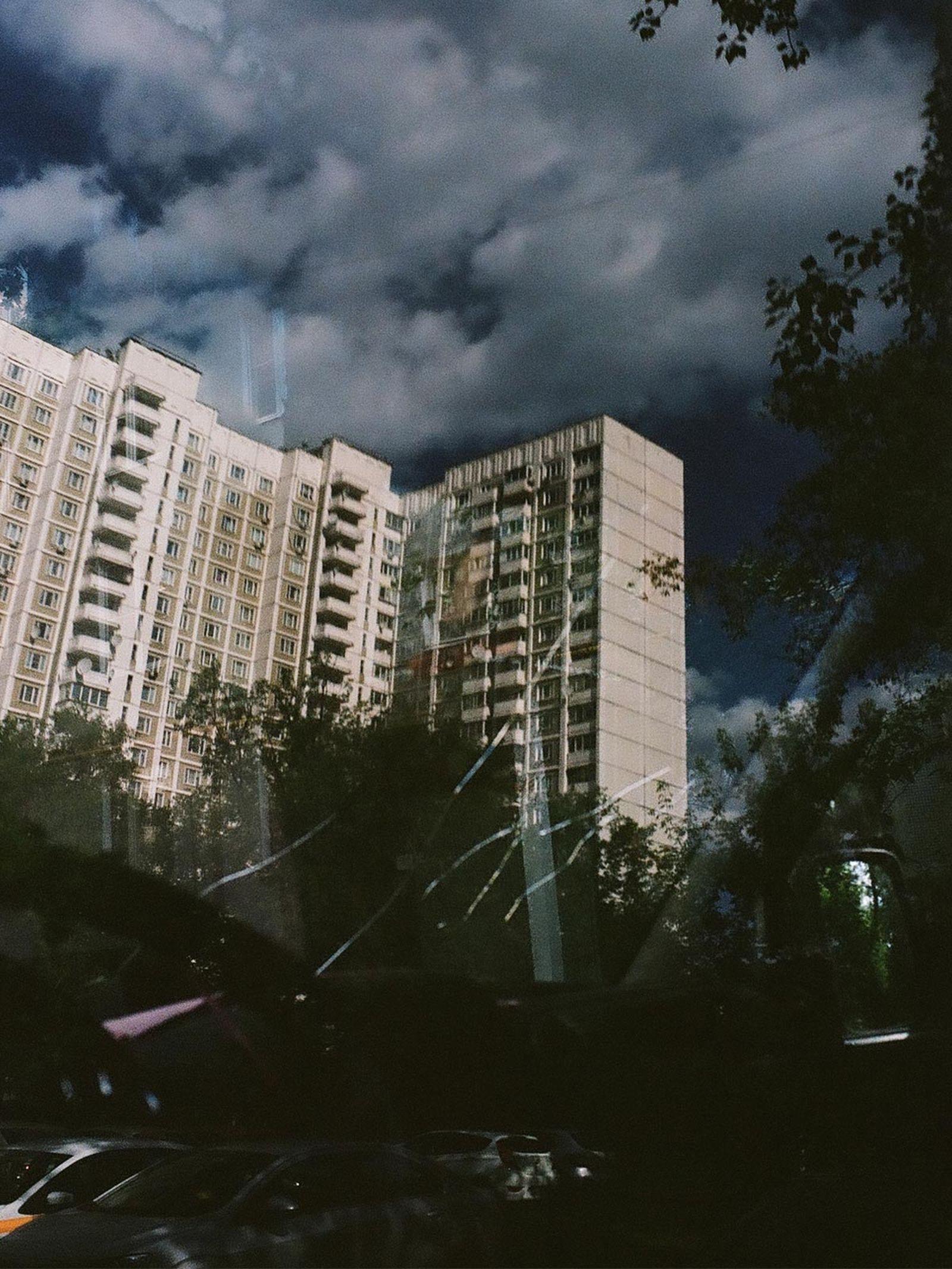 highsnboiety-umbro-02