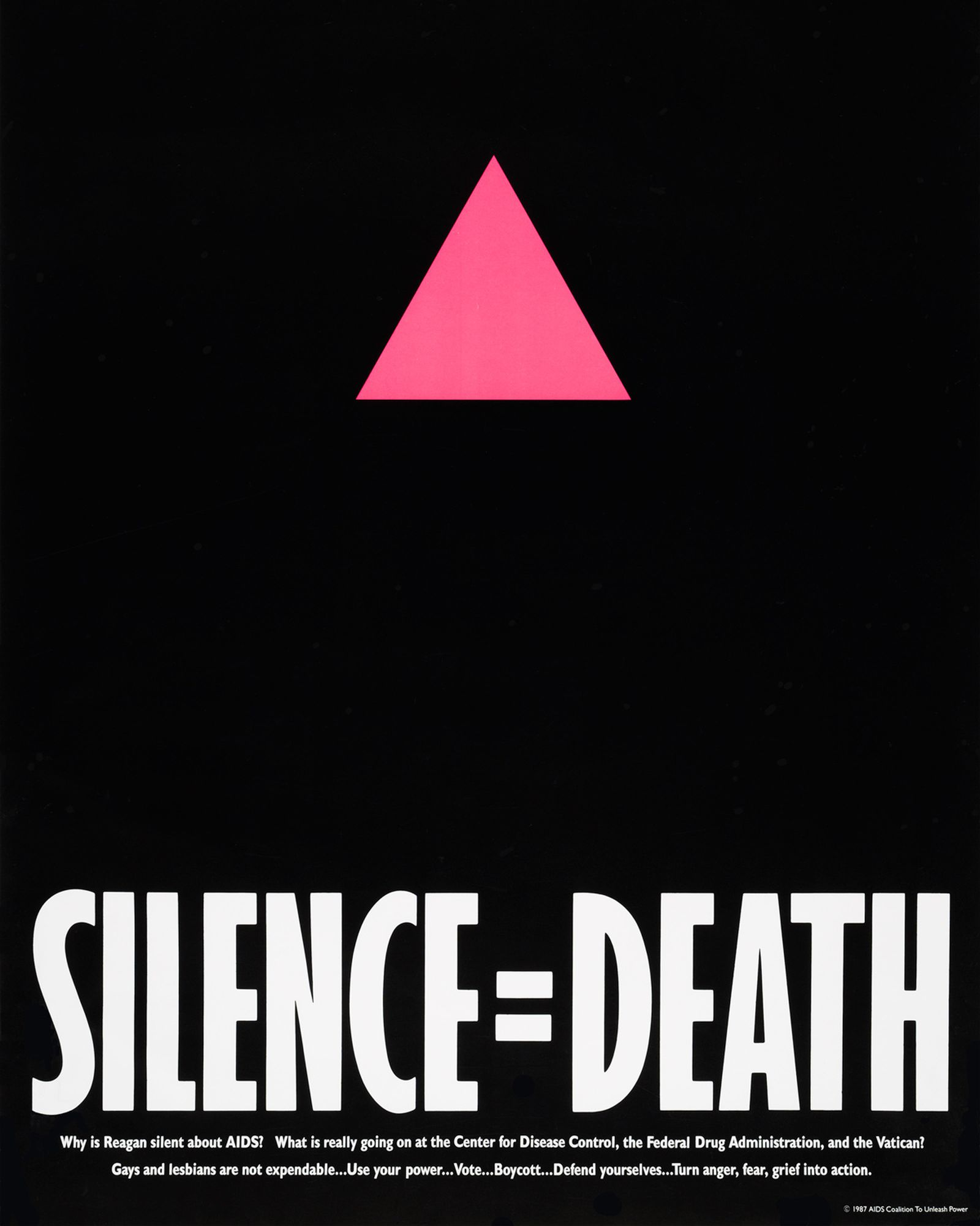 silence-equals-death-more-life-exhibit-07