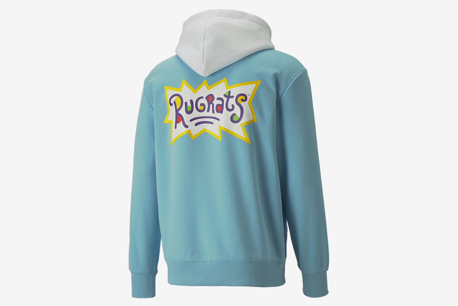 puma-rugrats-collection-release-date-price-14
