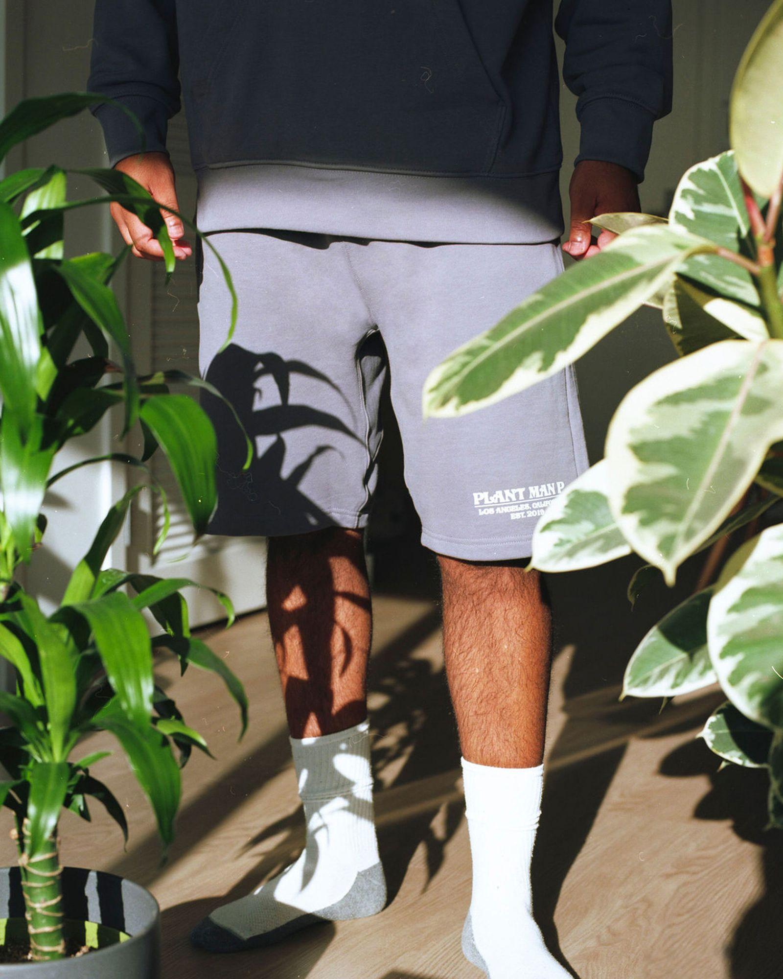 plant-man-p-hm-blank-staples-new-012