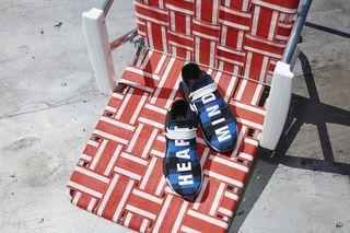1a83dc967 Billionaire Boys Club x adidas Hu NMD
