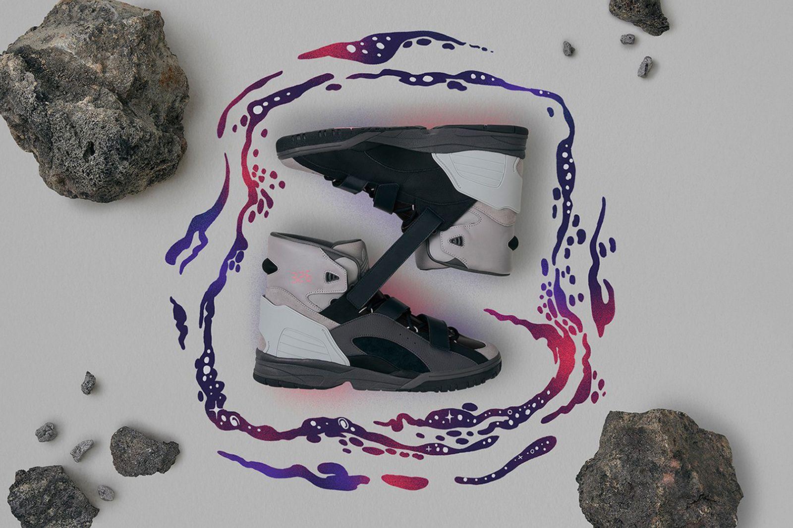 kid-cudi-adidas-vadawam-326-release-date-price-07