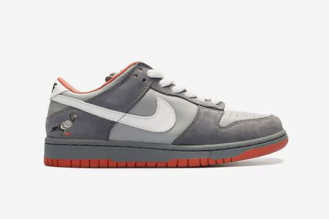 bbd059f0005e How Nike s SB Dunk Kickstarted Sneaker Culture