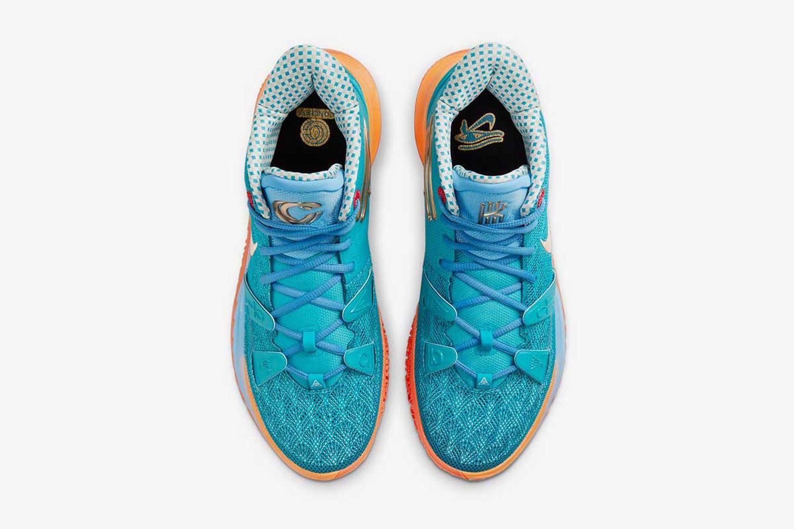 sneaker-news-02-25-2021-1-04