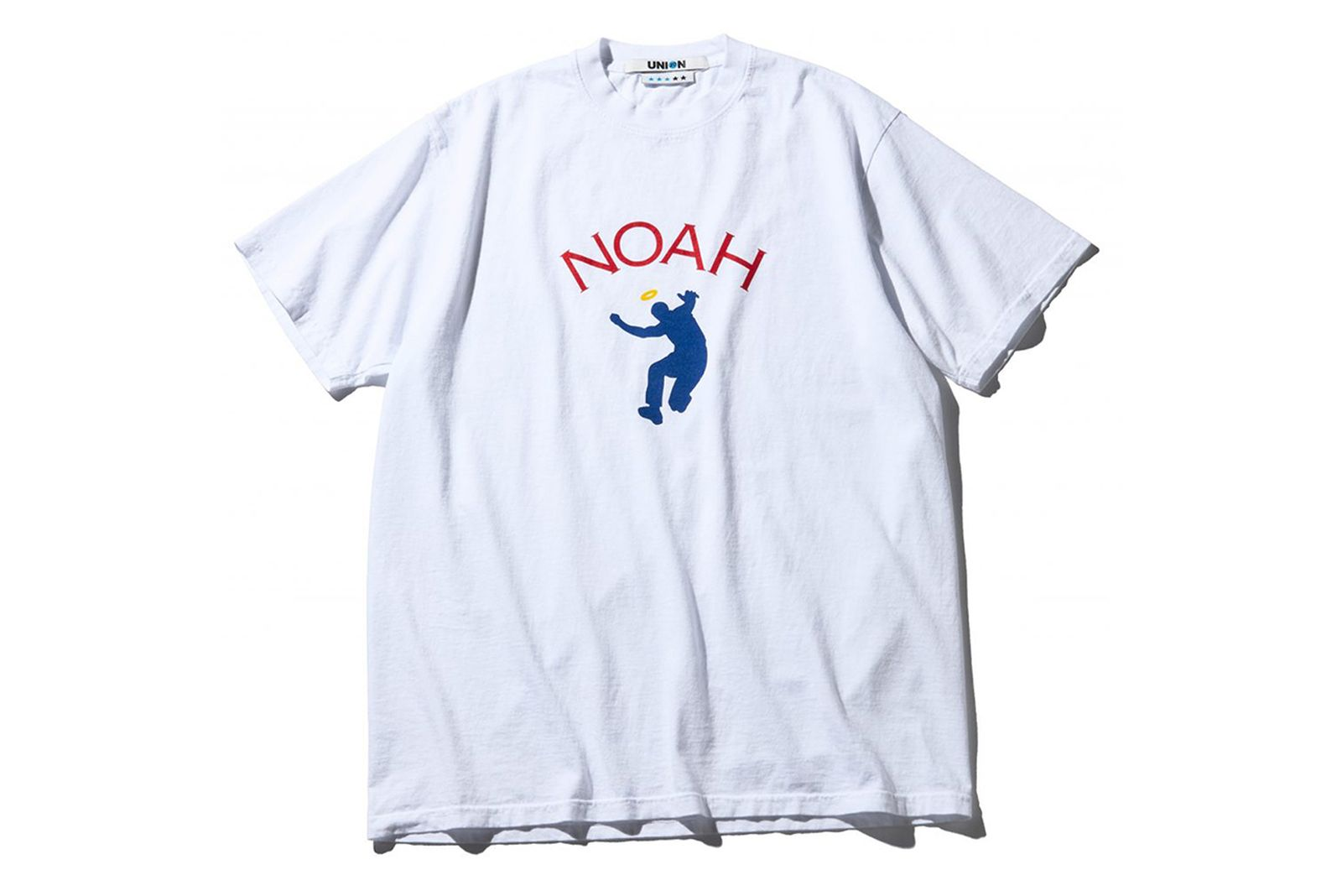union-noah-30-anniversary-capsule-6