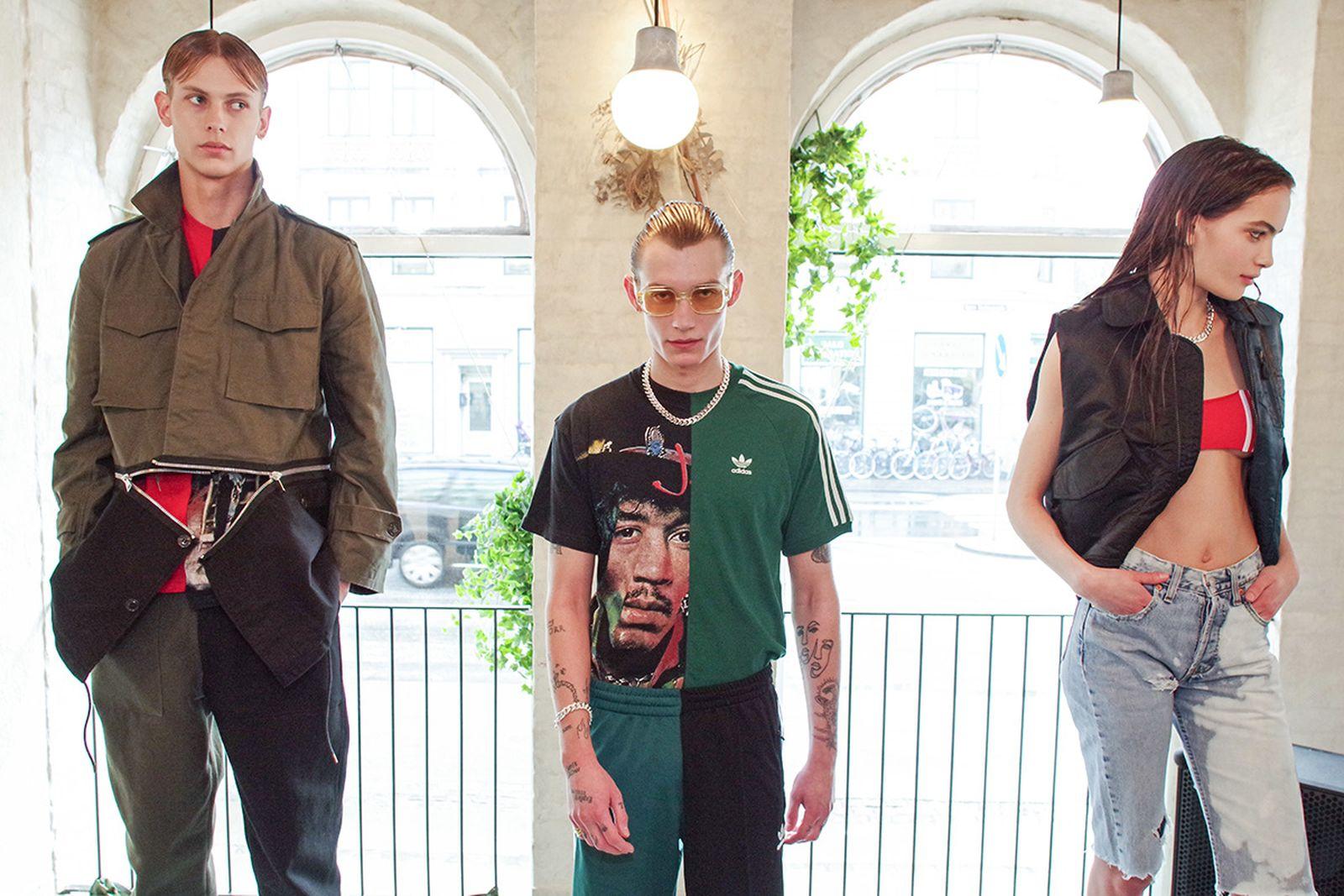 future-fashion-week-copenhagen-division-11