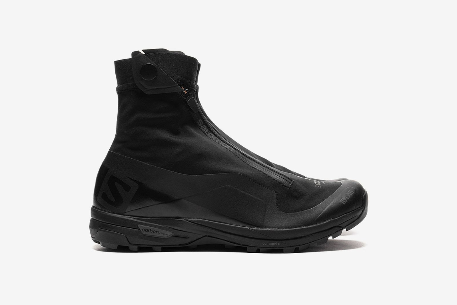 salomon-best-sneakers-03