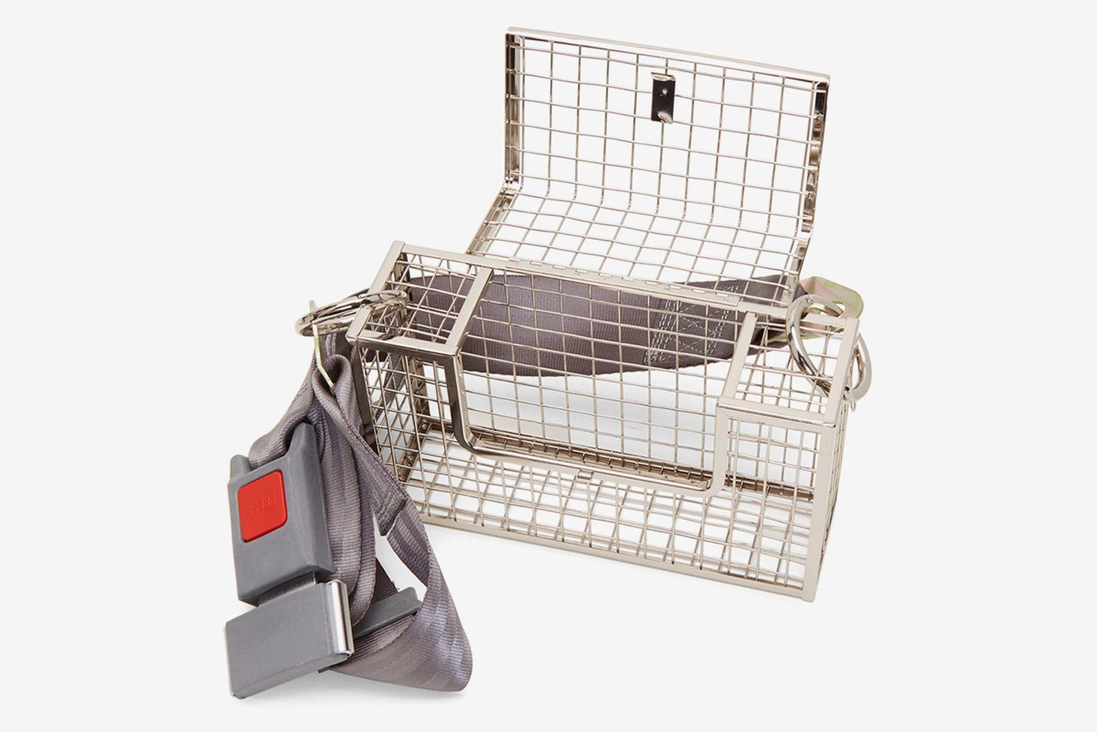 martine ali cage bag 004 ssense
